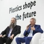 """Special Show """"Plastics shape…"""