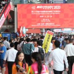 Chinaplas empowers plastics…