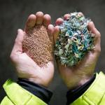 Stena Recycling po raz trzeci…