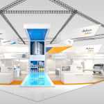 Sabic delivers dynamic showcase…