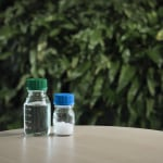 Clariant launches new bio-based…