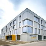 Sabic opens new caps & closures…