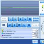 Equinox firmy Sidel - automatyczny…