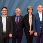 EuPC, PlasticsEurope and PRE…