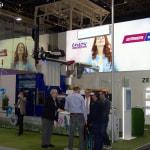 Polnische Innovation am Wittmann…