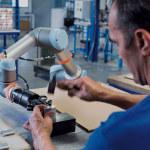 Sprzedaż robotów na świecie…