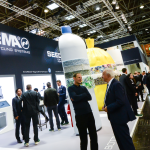 Erema Group concludes a successful…