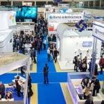 interplastica 2020 in Moscow…