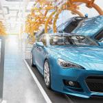 Siemens rozszerza portfolio…