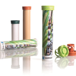 Sanner introduces bio-based…