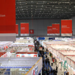 Chinaplas 2020 focuses on…