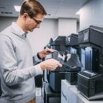 Jak wykorzystać drukarkę 3D…