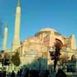 Turecki przemysł tworzyw sztucznych…