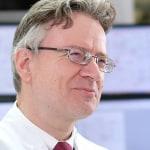 Evonik and LIKAT achieve breakthrough…