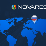 Novares to start manufacturing…