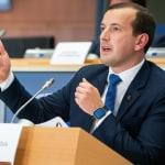 Komisja UE zakaże opakowań…