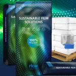 Form, Fill & Seal: Sustainable…
