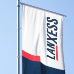Lanxess AG борется с коронавирусом…