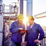 Kolejne inwestycje BASF w…