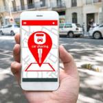 Jak car-sharing zmienia branżę…