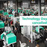 Arburg Technologie-Tage 2020…