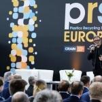 Plastics Recycling Show Europe…