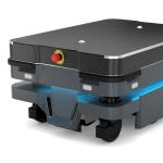 Mobile Industrial Robots zaprezentował…
