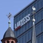 Lanxess achieves full-year…