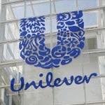 Unilever contributes more…