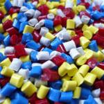 Индустрия пластмасс в Центральной…