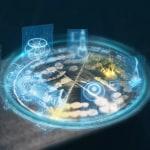 Siemens udostępnia platformę…