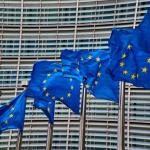 EuPC za odłożeniem Dyrektywy…