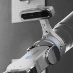"""OnRobot prezentuje """"Eyes""""…"""