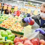 Turcja: Koronawirus zwiększył…