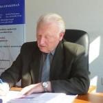 Dyrektor PIO o opakowaniach…