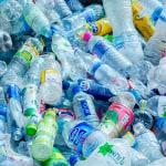 Branża recyklingu chce wprowadzenia…