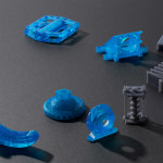 Projektowanie w NX do druku…
