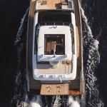 Współpraca Sunreef Yachts…