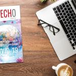 PLAST ECHO - nowy miesięcznik…
