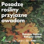 BASF Polska partnerem kampanii…