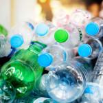 PET recycling: towards a circular…