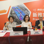 Chinaplas moves to Shenzhen…