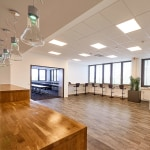 Biesterfeld opens Lab and…