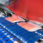 Tailor-made GEA process line…
