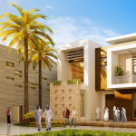 Sabic chemical plant to become…