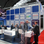 Hromatka Group to acquire…