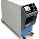 HB-Therm 5, nowe urządzenia…
