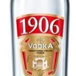 Nowa szata Wódki 1906