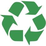 Unijne pieniądze na recykling…
