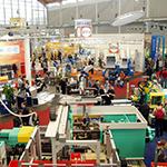Rok 2009 u producentów maszyn